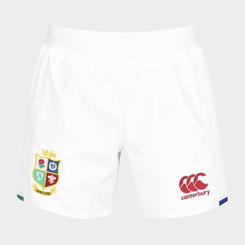 British and Irish Lions Shorts 2021