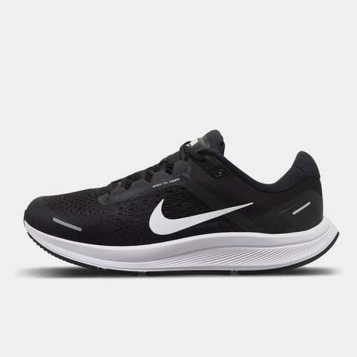 Structure 23 Running Shoes Mens