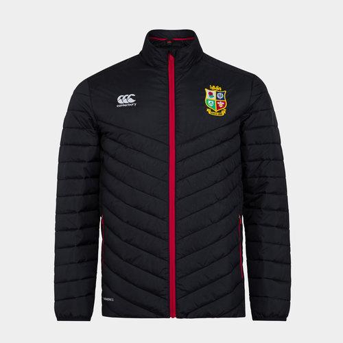 British and Irish Lions Padded Jacket Mens