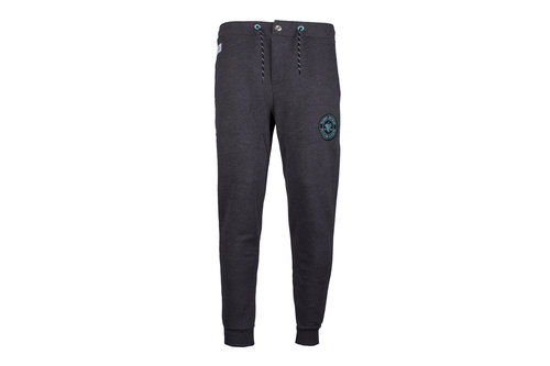 Tournoi Off Field Rugby Pants