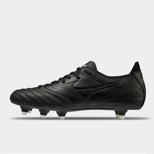 Neo Pro 3 Si SG Boots Mens