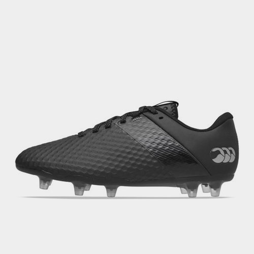 Phoenix 3 Pro Rugby Boots