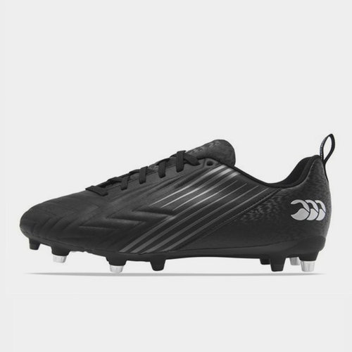 Speed 3.0 SG Rugby Boots