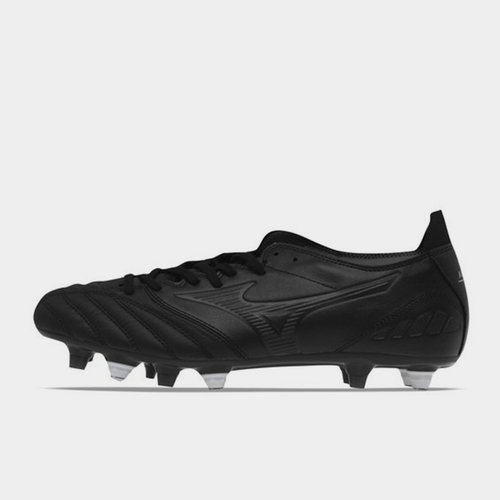 Neo 3 Pro Mix Rugby Boots Mens
