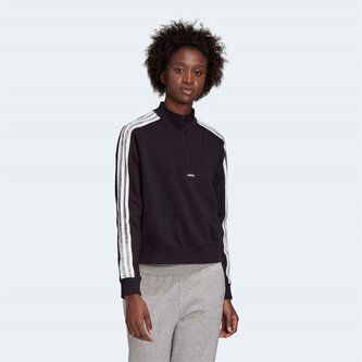 AAA Ladies Sweatshirt