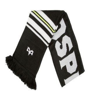 Ospreys 2017/18 Acrylic Supporters Scarf
