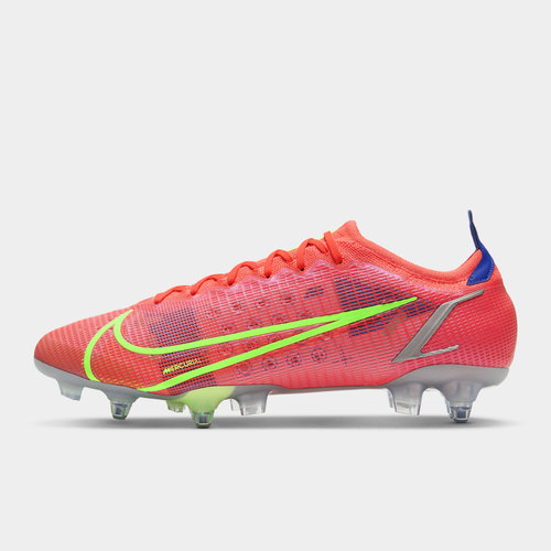 Mercurial Vapor Elite Soft Ground Football Boots