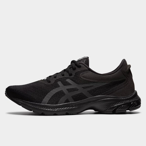 Gel Kumo Lyte Mens