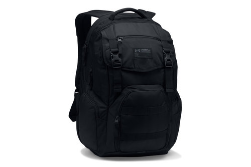 Storm Coalition Backpack