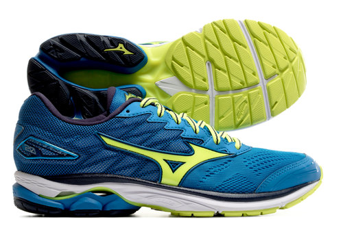 Wave Rider 20 Running Shoes