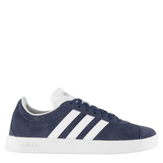 VL Court 2.0 Womens Trainers