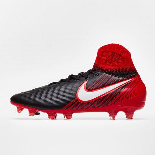 Magista Orden II FG Football Boots