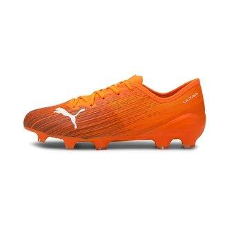 Ultra 2.2 FG Football Boots