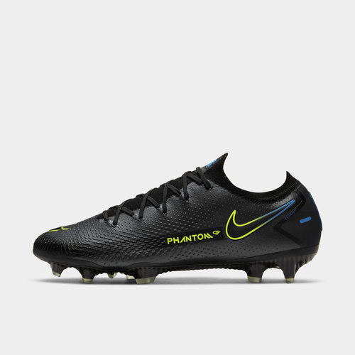 Phantom GT Elite FG Football Boots