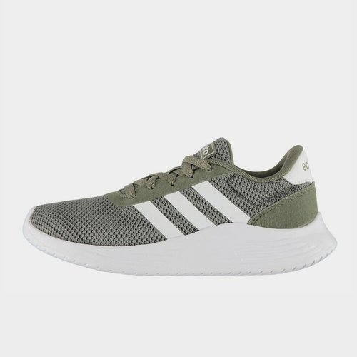 Lite Racer 2.0 Womens Trainers