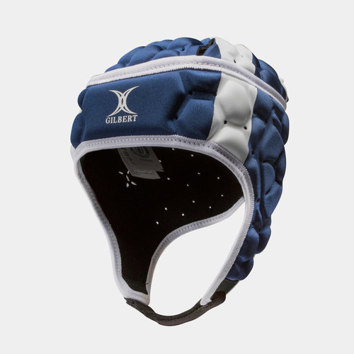 Falcon 200 Scotland Kids Rugby Head Guard