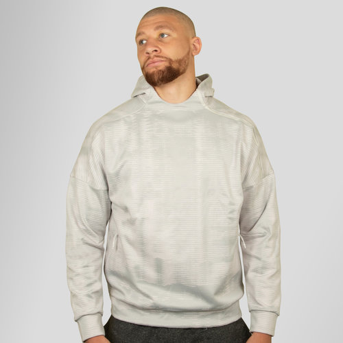 ZNE Pulse Hooded Training Sweat