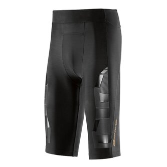 SKINS A400 Compression Half Tights