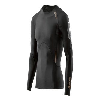 SKINS Baselayer L/S Top