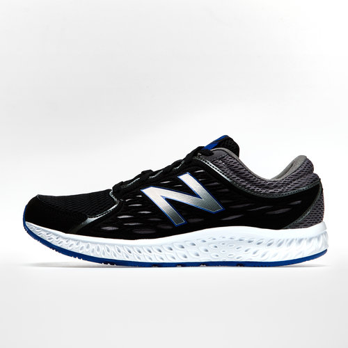 420 V3 Mens Running Shoes
