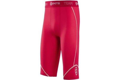 SKINS Baselayer Shorts