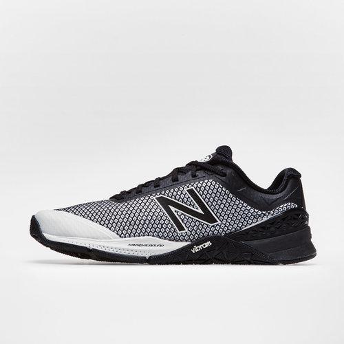 Minimus 40 V4 D Training Shoes