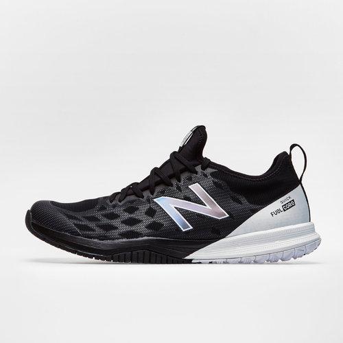 Fuel Core Tr Shoe