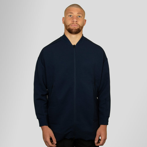 Eden Park Track Top Mens
