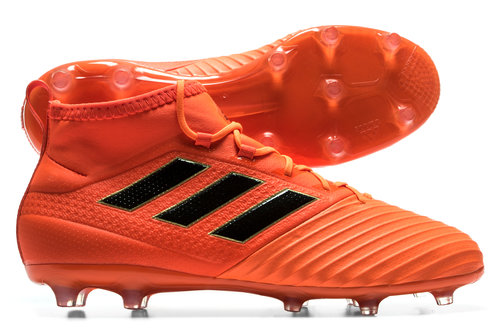 Ace 17.2 FG Football Boots