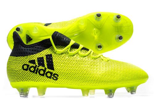 adidas X 17.2 SG Football Boots fb4704c9e0