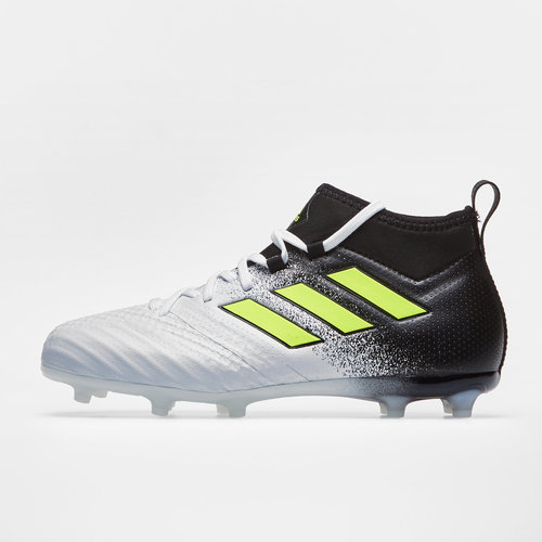 Ace 17.1 FG Kids Football Boots
