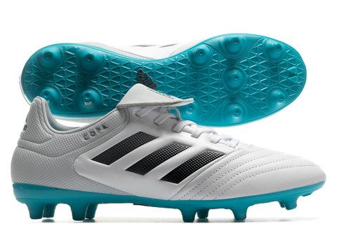 Copa 17.3 FG Football Boots