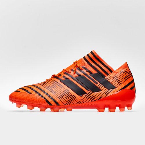 Nemeziz 17.1 AG Football Boots