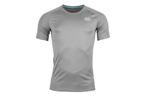 Vapodri+ Superlight Rugby Training T-Shirt
