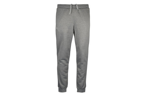 CCC Tapered Fleece Cuffed Rugby Pants