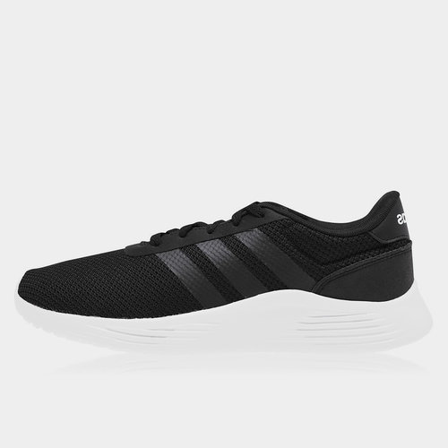 Lite Racer 2 Mens Trainers