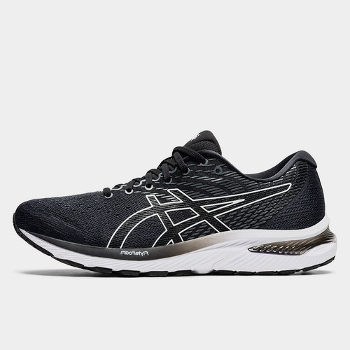 Gel Cumulus 22 Mens Running Shoes