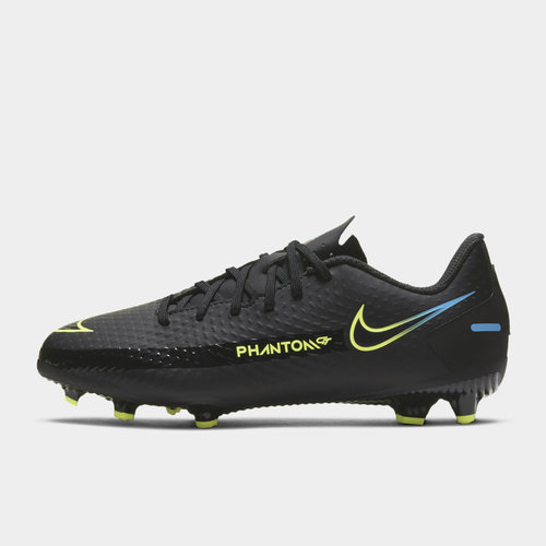 Phantom GT Academy Junior FG Football Boots