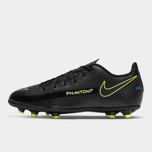 Phantom GT Club Junior FG Football Boots