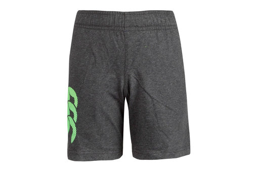 Vapodri Kids Cotton Rugby Training Shorts