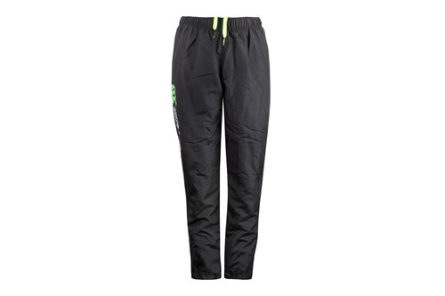 CCC Tapered Cuffed Kids Woven Rugby Pants