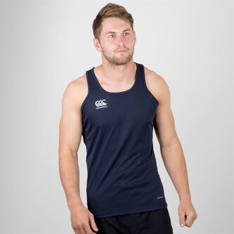 Core Vapodri Training Singlet