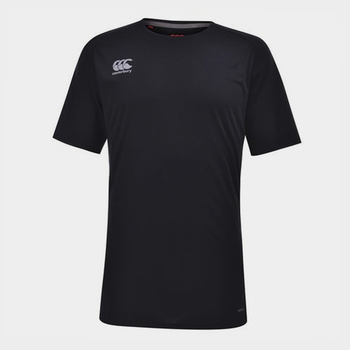 Core Vapodri Superlight Poly Training T-Shirt