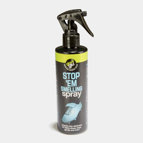 Odor Eliminator Spray 250ml