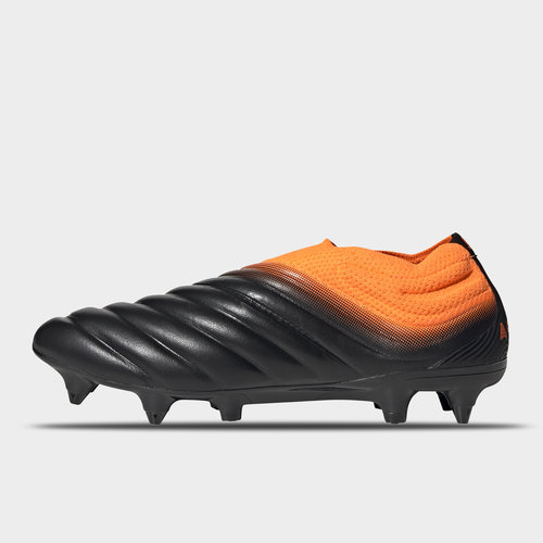 Copa 20+  Football Boots Soft Ground
