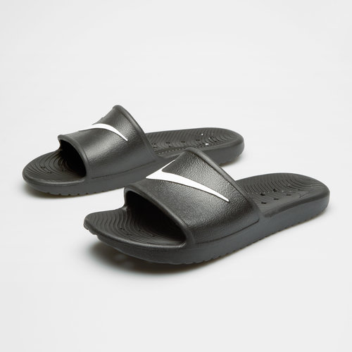 Nike Kawa Shower Slide Flip Flop