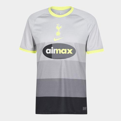 Air Max Tottenham Hotspur Stadium Shirt Mens