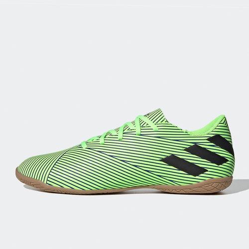 Nemeziz 19.4 Indoor Football Boots Mens