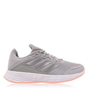 Duramo SL Womens Trainers