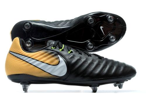 Tiempo Legacy III SG Football Boots